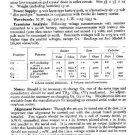 PERDIO PR4 Equipment Service Information by download #90649