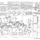 PYE TP311 Equipment Service Information by download #91021