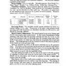 PYE TRANSISTOR RP Vintage Service Information  by download #91022