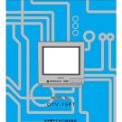DAEWOO DTV15FT Service Manual  by download #91351