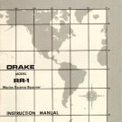 DRAKE RR1B Technical Information by download #91463