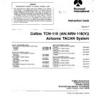 DRAKE TCN118 VOL 1 INS Technical Information by download #91496