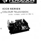FERGUSON 68SL2 Service Information by download #91551
