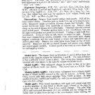 FERGUSON FELICITY II Service Information by download #91562