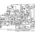 MARCONI 262 Vintage Service Information  by download #91791