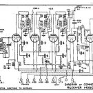 MARCONI 56 Vintage Service Information  by download #91833