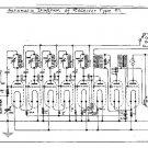 MARCONI 81 Vintage Service Information  by download #91842