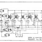 MARCONI 82 Vintage Service Information  by download #91843