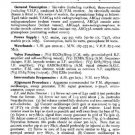 MARCONI ARG49A Vintage Service Information by download #91868