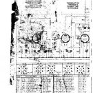 MILITARY R1132A RX CIRCUIT SET ONLY by download #91908