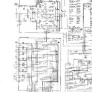 PIONEER A441 Service Manual by download #91969