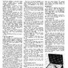 PYE P31BQ Vintage Service Information  by download #92052
