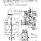 PYE PLAYBOY Vintage Service Information  by download #92093
