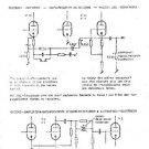 Revox G36 Tape Recorder Modifications 1  by download #92118