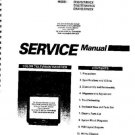 SAMSUNG CI5373T-UKV1CX Service Manual by download #92139