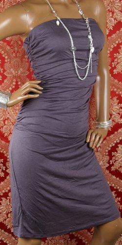 Hot Tube Mini Dress