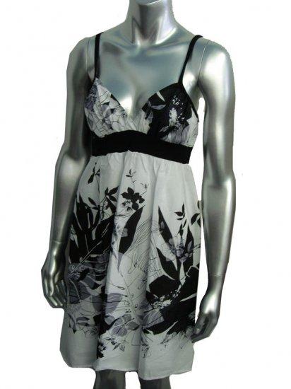 Casual Womens Top-Light Dress