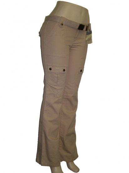 Women's Khaki Pants