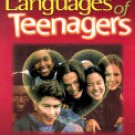 The Five Love Languages Of Teenagers By: Gary Chapman
