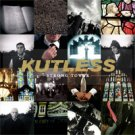 Strong Tower By: Kutless