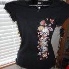Ed Hardy by Christian Audigier  T-shirt SZ M