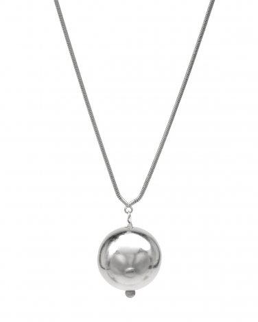 Necklace from Pilgrim Skanderborg, Denmark