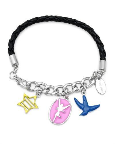 Tinkerbell Charm Bracelet: Tinkerbell Charm Bracelet
