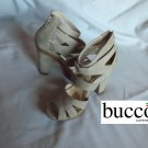 Marilee Sandal by Bucco Capensis Size 7.5