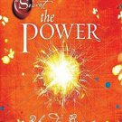 The Power (Hardcover Book) - A Sequel to The Secret - by Rhonda Byrne