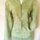 Women's XL Mossimo Hoodie