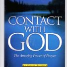 Jeanne Wilkerson's Contact with God