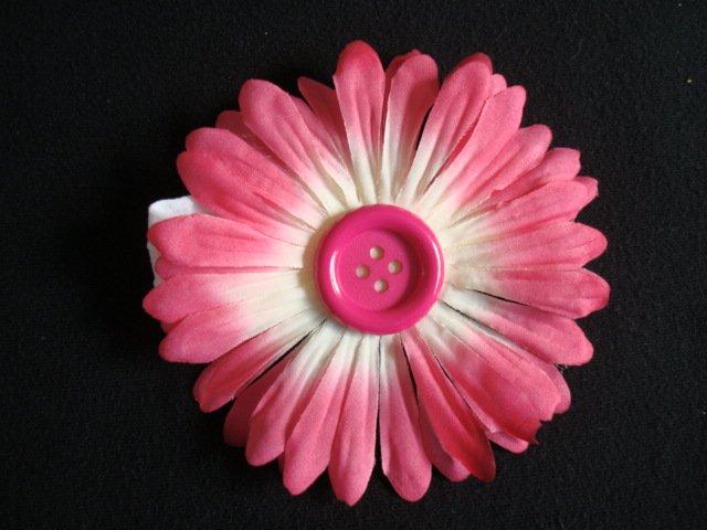 Madison/Hot Pink