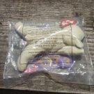 1996 Ty Teenie Beanie McDonalds Happy Meal Toy Chops Lamb