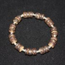 Coconut Shell Bracelet - DMD0216