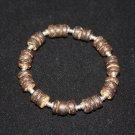 Coconut Shell Bracelet - DMD0216