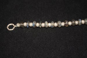 Labradorite Bracelet - DMD0140
