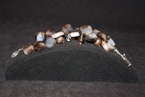 Smoky Quartz Bracelet - DMD1895