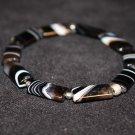 Sardonyx Bracelet - DMD1915