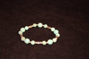 Turquoise Bracelets - DMD2143