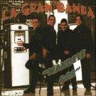 LA GRAN BANDA-Mandele Gas (2000) - CD