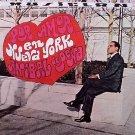 ANIBAL DE PEÑA - Por Amor En Nueva York - LP