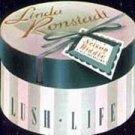 LINDA RONSTADT-Lush Life (1984)-LP