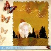 SOLITARY MOODS COLLECTION - Lost In Time - CD