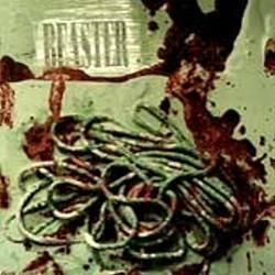 SUGAR - Beaster (1993) - CD