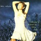LARI WHITE - Don't Fence Me In (1996) - CD
