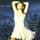 LARI WHITE - Don't Fence Me In (1996) - CD