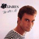 MIJARES - Uno Entre Mil (1988) - LP