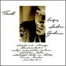TERRELL -  Angry Southern Gentleman (1995) - CD