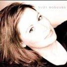 SUZY BOGGUSS - Suzy Bogguss (1999) - CD