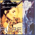 KATHY TROCCOLI - Pure Attraction (1991) - CD
